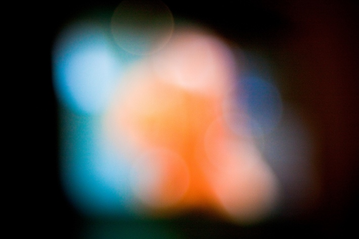 OutOfFocus_Flicker