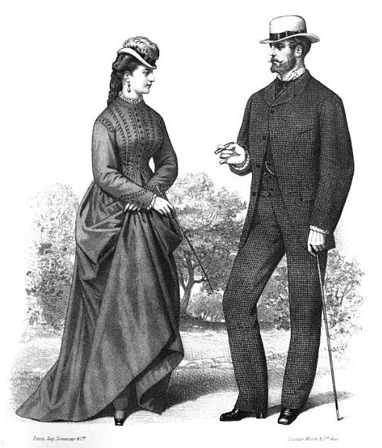 victorian_mens_fashion_17_cropped