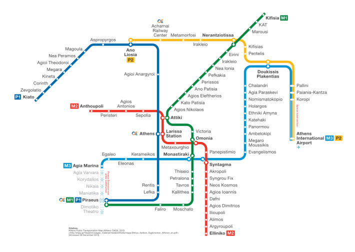 Athens_public_transport_map_future