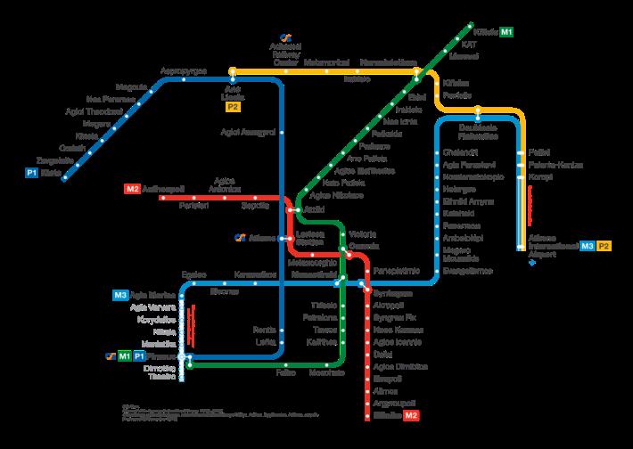 Athens_public_transport_map_future