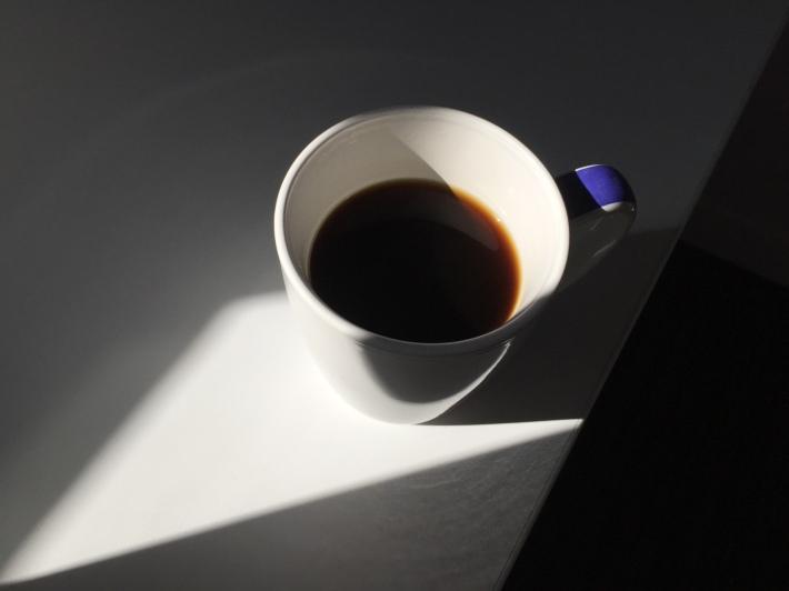 coffee_edlio