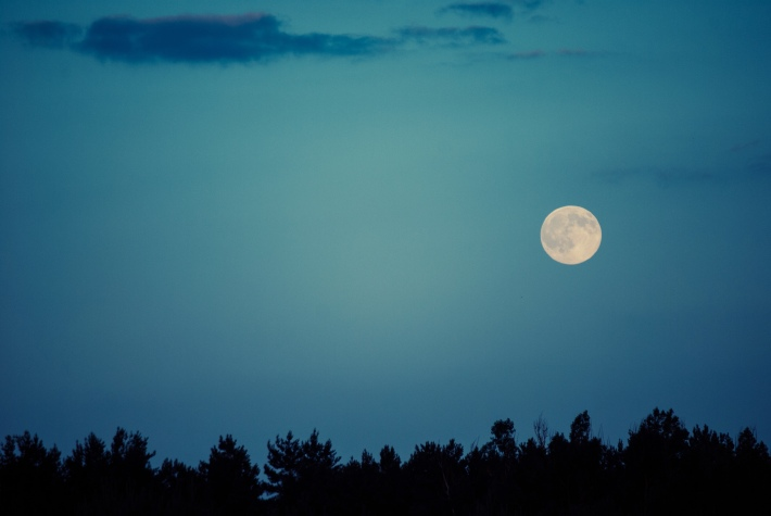 moon_pexels_2