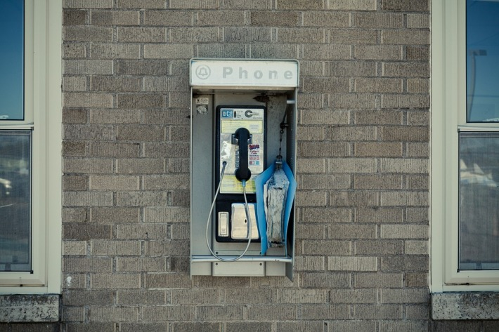 pay-phone-510226_960_720